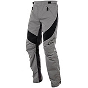 Alpinestars All Mountain Pants